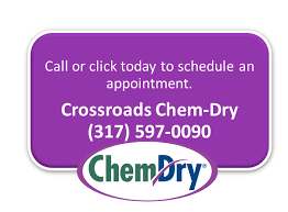 Upholstery Cleaning Indianapolis Carpet Cleaning Indianapolis Crossroads Chem Dry 317 597 0090