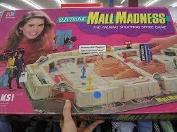55 toys games u002790s girls super nostalgic