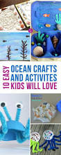 616 best kids activities images on pinterest kids crafts