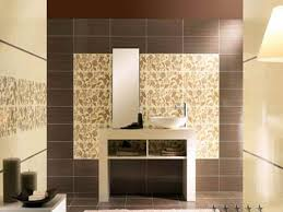 tile bathroom wall ideas 18 best the best tile designs for bathrooms images on