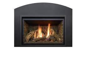 fireplace insert installations new fireplace insert belingham