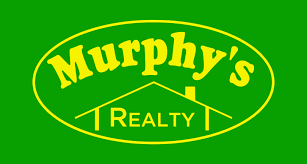 search homes for sale murphy u0027s realty