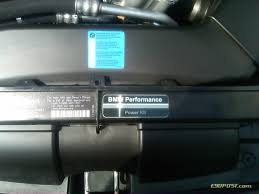 bmw performance power kits for 135i and 335i special price until