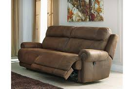 Sleeper Sofa Ashley Furniture by Austere Reclining Sofa Ashley Furniture Homestore