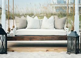 daybed outdoor swing for porch outdoor furniture patio sofa with
