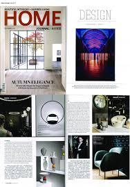 home design journal home journal nov 2017 archetypal