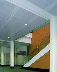 celebration snap in metal ceiling panels specialty metal