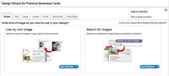 Design Your Own Cards Online Design Your Own Free Custom Business Card Online