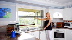 Fly Screens For Awning Windows Retractable Fly Screen Windows U2022 Blockout Blinds Melbourne