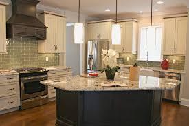 triangular under cabinet kitchen lights kitchen best triangular under cabinet kitchen lights decorating