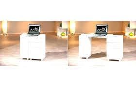 accessoire rangement bureau rangement bureau design rangement bureau design rangement pour