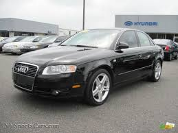 2005 audi a4 owners manual illinois liver