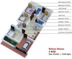 Home Design 25 X 50 by Home Design Plans Indian Style 800 Sq Ft U2013 House Plan 2017