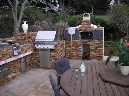 outdoor kitchen ideas australia top 10 outdoor kitchens outdoor kitchens gallery dc building
