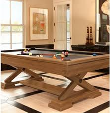 refelting a pool table pool table re felting reno get your billiard table re felted