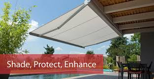 Awnings Blinds Direct Camerons Blinds U0026 Awnings Melbourne U0027s Largest Range Of Custom