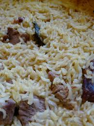 ma cuisine indienne on dine chez nanou les recettes indiennes parfument ma cuisine
