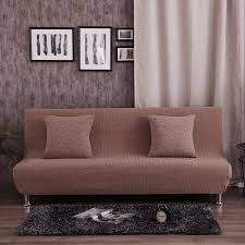 Cheap Couch Online Get Cheap Couch Sofa Aliexpress Com Alibaba Group