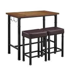 2 person kitchen table set rectangle mid century modern 2 person kitchen dining tables