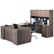 Cheap U Shaped Desk L Shaped Desks Cheap Sma Sma Pan U Shaped Desk Cheap Konsulat
