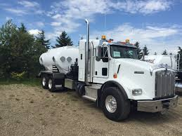 kenworth heavy haul trucks edmonton kenworth trucks