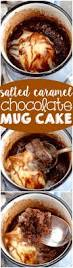best 25 microwave chocolate mug cake ideas on pinterest 1