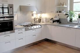 Arclinea Kitchen by Centro Arclinea Sicarmo Torino
