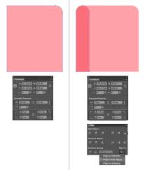 how to create a cozy flat design interior in adobe illustrator