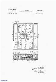 wiring diagram for doorbell transformer multi tap diagram