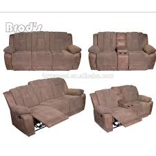 home theater china china made electric home theater recliner sofa home furniture