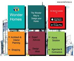 Home Design Software Free Download Android Más De 25 Ideas Increíbles Sobre Free Home Design Software Solo En