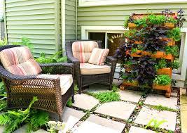best ideas on living walls wall garden vertical gardens u2013 living