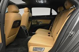 bentley flying spur 2 door 2016 bentley flying spur v8 stock b1155 for sale near greenwich