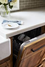 reclaimed white oak kitchen cabinets reclaimed white oak kitchen cabinet kitchen cabinet is