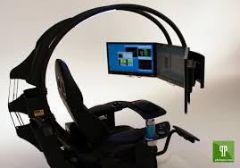 Gaming Desks Scaletowidth 1123 785 Amazing Inventions Cool Things