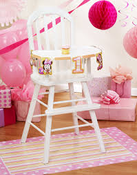 decorative office chairs for your modern house image of high chair