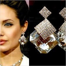 large earrings online get cheap square large earrings aliexpress alibaba
