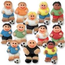 football cake toppers football cake toppers cake decoration ebay