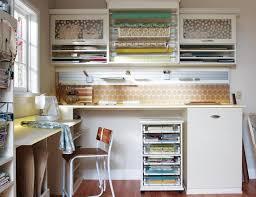 kitchen craft cabinets prices kitchen cabinet best custom kitchen cabinets antique kitchen