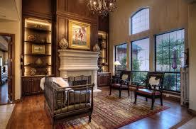 luxury homes interiors uncategorized interior design for luxury homes interior design