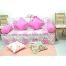 Shabby Chic Sleeper Sofa Model Sofa Bed Inoac Shabby Chic Sofa Minimalis Modern