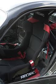 recaro siege auto sport file recaro seat in gemballa gtr 600 evo jpg wikimedia commons