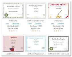 number names worksheets education worksheets free free