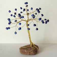 best wire tree sculpture products on wanelo