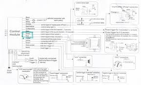 car alarm system timothy boger u0027s engineering blog