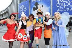 Pinocchio Halloween Costume 50 Fun Disney Halloween Costume Ideas Groups