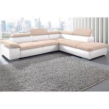 des canap canape lit 3 suisses maison design wiblia com