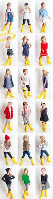 25 best rain boots for kids ideas on pinterest rain boots for