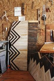 251 best houseparts walls wood images on pinterest reclaimed