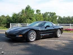1997 corvette for sale 1997 chevrolet corvette sts turbo 785hp for sale id 7406